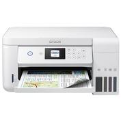 Epson EcoTank ET-2756 - multifunctionele printer - kleur