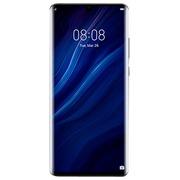 Huawei P30 Pro - black - 4G - 256 GB - GSM - smartphone