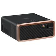 Epson EF-100B - 3LCD-projector - draagbaar - Bluetooth