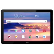 HUAWEI MediaPad T5 - tablet - Android 8.0 (Oreo) - 16 GB - 10.1