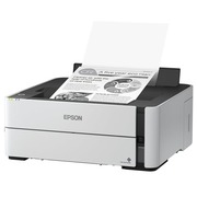 Epson EcoTank ET-M1180 - printer - monochrome - ink-jet