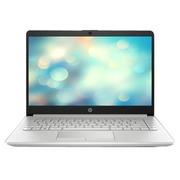 HP 14-dk0008nb - 14