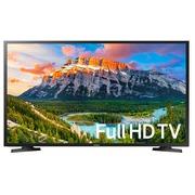Samsung UE32N5300AW N5300 Series - 32