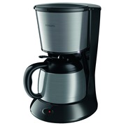 Isotherm coffee maker Philips 1 L inox