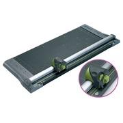EN_Cizalla rexel metalica smartcut a 445 pro 4 en 1 de rodillo capacidad de corte 10 hojas din a3