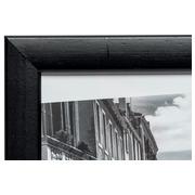 Hampton Frames Inspire cadre photo du bois, A4