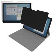 Fellowes filtre de confidentialité pour écrans de 13,8 pouces avec écran tactil, 16:9