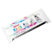 Darwi pâte à modeler Kids, paquet de 500 g