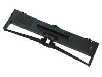 Epson - 1 - zwart - printlint