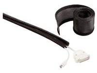 Beschermingsgoot voor kabels 1,50 m