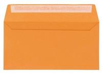 Pollen, pack of 20 envelopes, standard size 110 x 220 mm