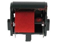 Nachfüllung rode Tinte für Drucker von Schecks ACB