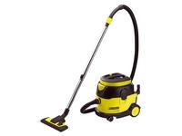 Vacuum cleaner Kärcher T15/1 - 15 liters