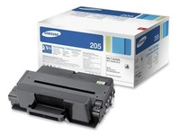 Toner Samsung 205L noir
