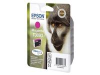 Cartridge Epson T0893 magenta