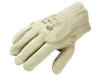 Handschoenen Sperian Velvet Palm