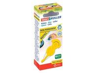 Refill for roller non-permanent glue Tesa 14 m