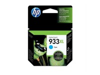 Cartridge HP 933XL separated colors