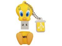 USB-sleutel Emtec 8 GB Tweety