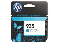 Cartridge HP 935 cyan for inkjet printer