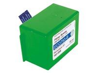 Catridge compatibel met Pitney Bowes DM100 / DM125I / DM175I / DM220I