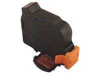 Cartridge compatibel met Neopost-Satas IJ25TPMAC - JET+ TPMAC
