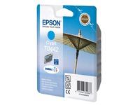 C13T04424010 EPSON ST C64 TINTE CYAN HC (170015440219)