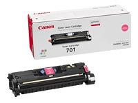 9285A003 CANON LBP5200 CARTR MAGENTA HC (120008440064)