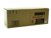 AR016T SHARP AR5015 TONER BLACK (AR-016T)