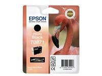 C13T08714010 EPSON PHR1900 TINTE PH-BLK