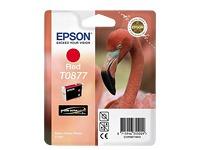 C13T08774010 EPSON PHR1900 TINTE RED