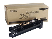 113R670 XEROX PH5500 OPC (113R00670)