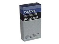 PC202RF BROTHER FAX1010 NACHFUELLUNG (2)