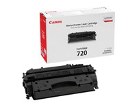 2617B002 CANON MF6680DN CARTRIDGE BLACK