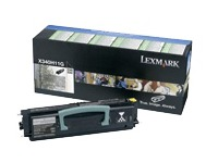 X340A11G LEXMARK X340 CARTRIDGE BLACK (120035440260)