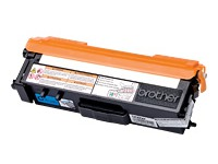 TN328C BROTHER HL4570CDW TONER CYAN (120005440128)