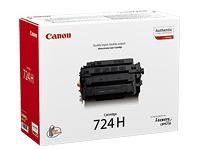 3482B002 CANON LBP6750 CARTR BLACK HC