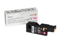 106R1628 XEROX PH6000 TONER MAGENTA (120077440402)