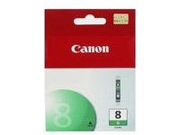 Canon CLI-8G - groen - origineel - inkttank (0627B001)