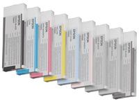 Epson T6061 - fotozwart - origineel - inktcartridge (C13T606100)