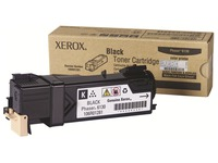 106R1281 XEROX PH6130 TONER BLACK (106R01281)