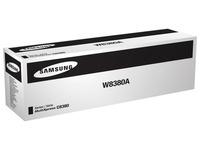 Samsung CLX-W8380A - 1 - tonerafvalverzamelaar (CLX-W8380A/SEE)