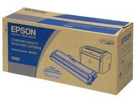 C13S050520 EPSON ALM1200 CARTRIDGE BK ST