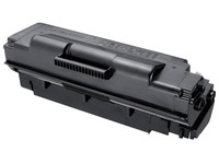 MLTD307S SAMSUNG ML4510ND TONER BLACK (MLT-D307S/ELS)