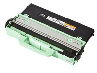 WT220CL BROTHER HL3140 RESTTONER (WT-220CL)