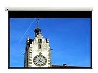 Optoma Panoview DE-9106EGA - projection screen - 106