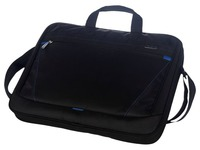Targus Prospect Topload notebook carrying case