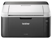 Brother HL-1212W - printer - monochroom - laser (HL1212WRF1)