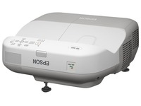 Epson EB-480 - 3LCD-projector - LAN (V11H485040)