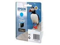 C13T32424010 EPSON SCP400 INK CYAN